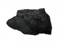 Шунгит природный камень