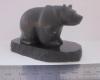 Медведь 6см