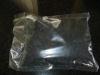 Шунгитовая крошка 5-10мм,5 кг