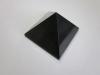 Пирамида полированная 5х5см