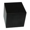 Кубик из шунгита 4см, полированный